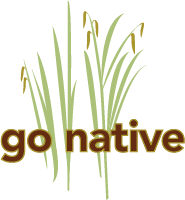 Go Native, Inc.